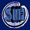 logo Syndicat National des Hypnothérapeute