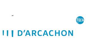 logo bassin arcachon2