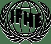 logo footer IFHE
